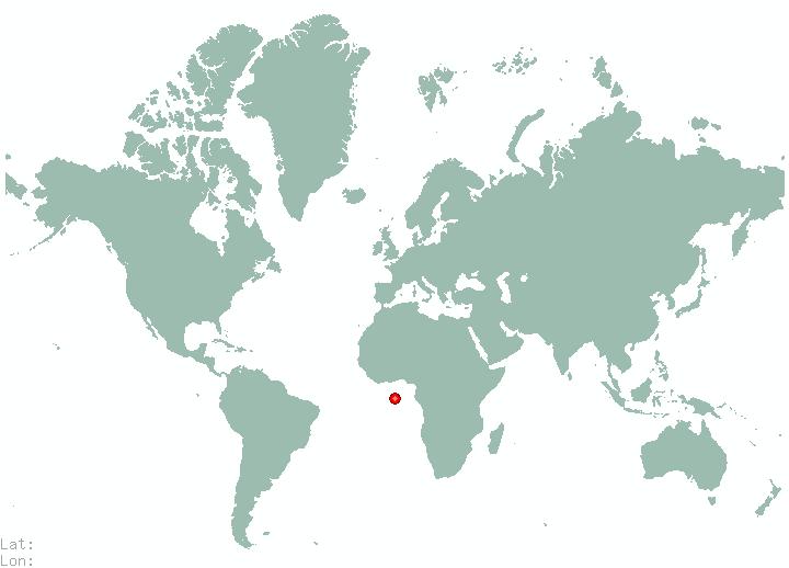 Places in Jordan find information on all places in Jordan Jordan